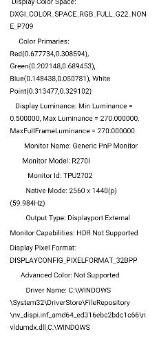Screenshot_2019-05-18-12-34-57-971_com.tencent.mobileqq.png
