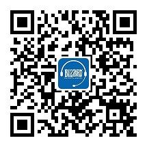 暴雪游戏服务中心微博二维码.jpg